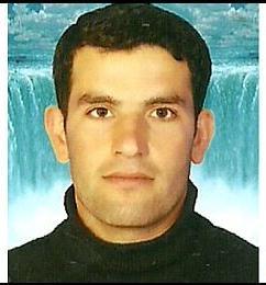 Nadir Alma, 1986-2011