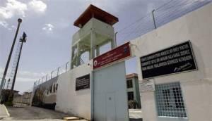 Kocaeli prison