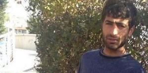 Mahir Çetin, killed for talking, for being Kurdish